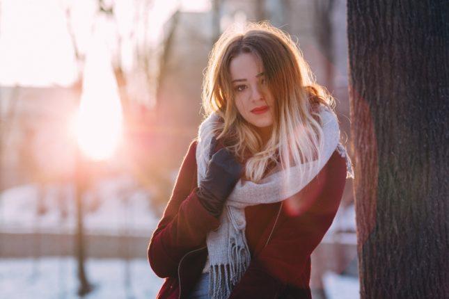 Quels sont les meilleurs look à avoir pour cet hiver?