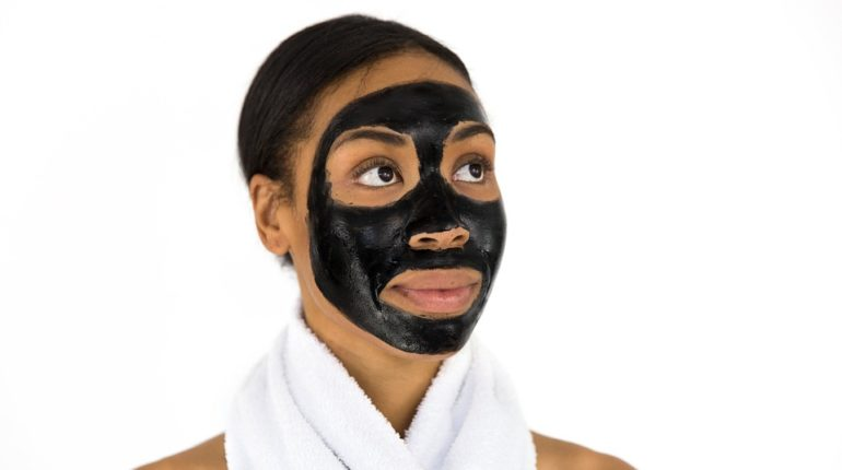 masque visage maison