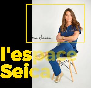 Dre Emmanuelle Seica
